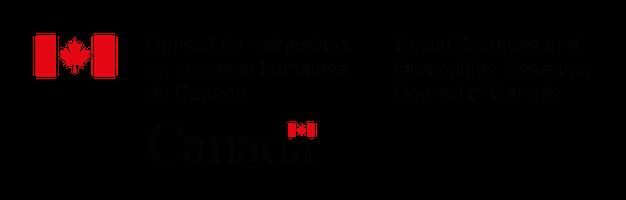 logo_crsh