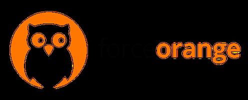 ForceOrange