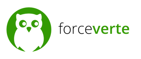 logo_forceverte